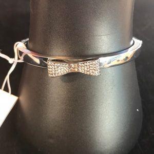 🎁 Kate Spade ♠️ Bracelet NWT 😍
